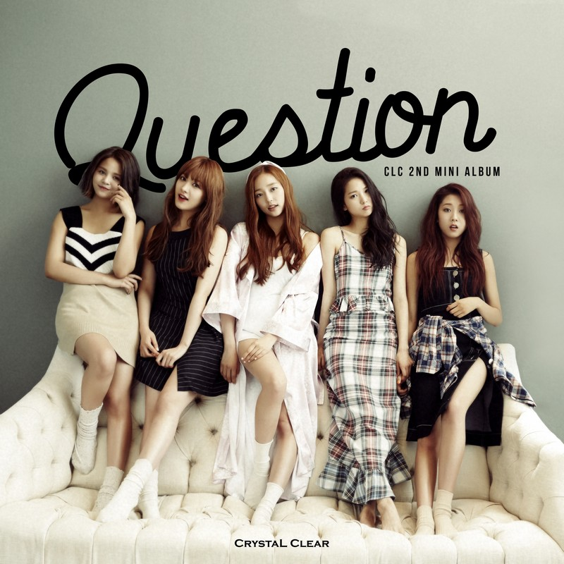 Image result for clc like