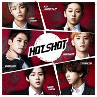 HOTSHOT - Take a Shot