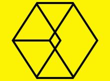 EXO-LOVE-ME-RIGHT-The-2nd-Album-Repackage