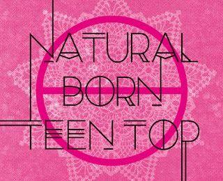 TEEN TOP – Confusing (헷갈려)