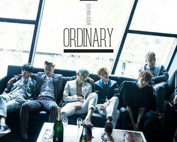 Beast – One Day (Korean Ver.)