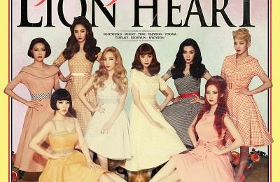 Girls' Generation (소녀시대) – Paradise