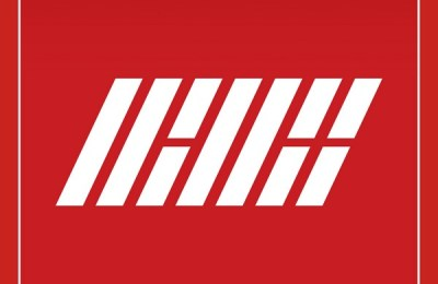 iKON – My Type (취향저격)