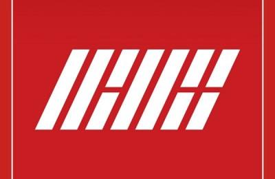 iKON (아이콘) – Rhythm Ta (리듬 타)