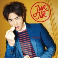 Jun Jin #Real#