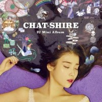 IU-CHAT-SHIRE