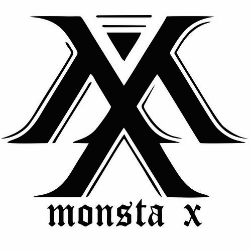 monsta x 몬스타엑스 lyrics index color coded lyrics