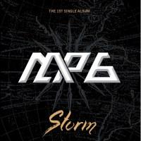 M.A.P6 - Storm