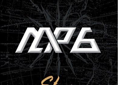 M.A.P6 (엠에이피식스) – Whistle (휘파람)