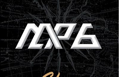 M.A.P6 (엠에이피식스) – Storm