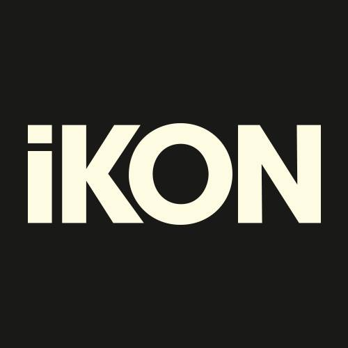 iKON Lyrics Index » Color Coded Lyrics