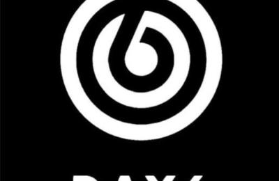 DAY6 (데이식스) Lyrics Index