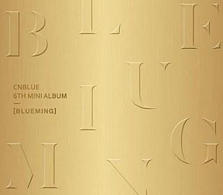 CNBLUE – You're So Fine (이렇게 예뻤나)