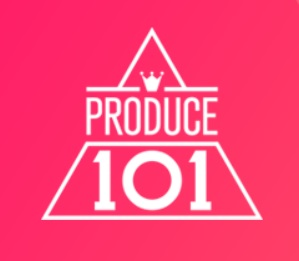 Produce 101 – When the Cherry Blossoms Fade (벚꽃이 지면) (22 Member Version)