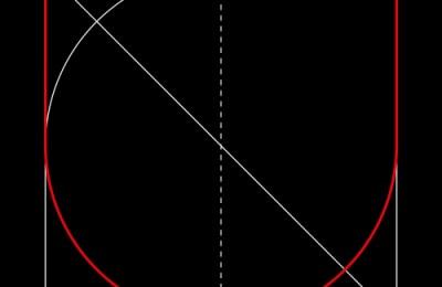 NCT U – The 7th Sense (일곱 번째 감각)