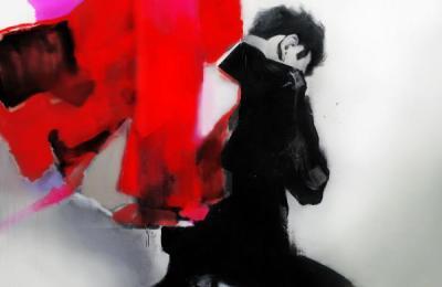DEAN – Pour Up (풀어) (feat. Zico)