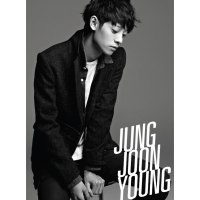 jung joon young 1 mini album