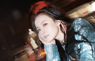 Lee Hi (이하이) Lyrics Index