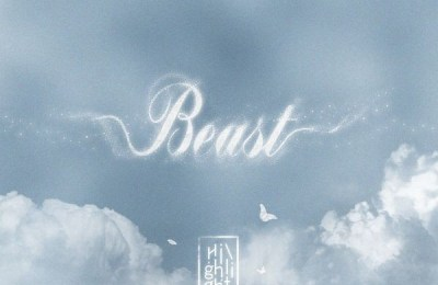 Beast – Sleep Well (잘 자요)