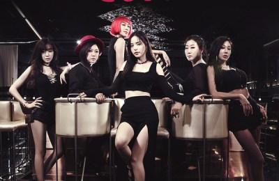 UNNIES – Shut Up (feat. Yoo Hui-yeol)