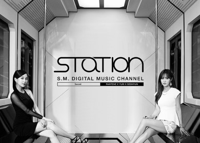 Yuri X Seohyun (유리 X 서현 of 소녀시대) – Secret