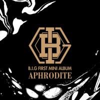 B.I.G Aphrodite