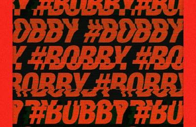 Bobby – HOLUP! (꽐라)