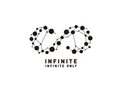 INFINITE – Thank You (고마워)