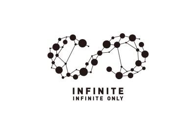 INFINITE – Zero