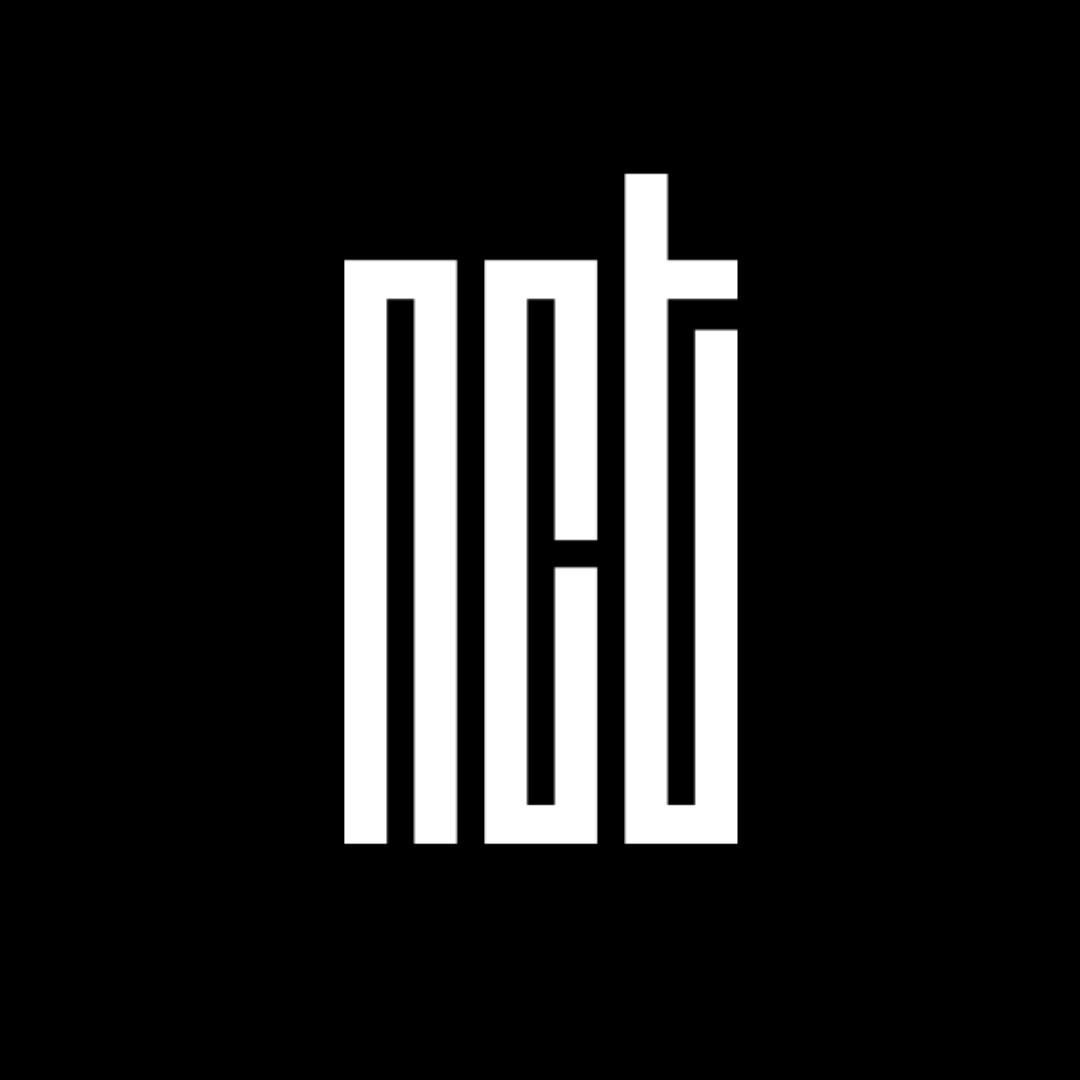 Nct lyrics index color coded lyrics