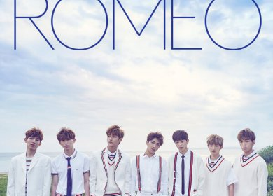 ROMEO – Knock Me Out