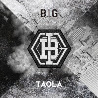 B.I.G BIG TRANSFORMER