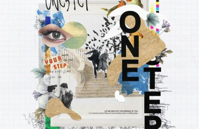 Hyolyn – One Step (Feat. Jay Park)