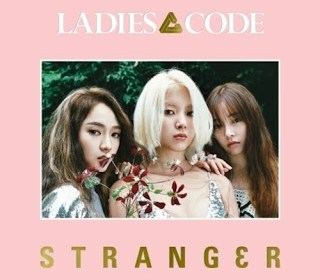 Ladies' Code – Lorelei
