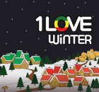 haha-omg-1love-winter-white