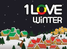 haha-omg-1love-winter-white
