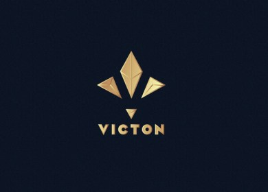 VICTON – The Chemistry