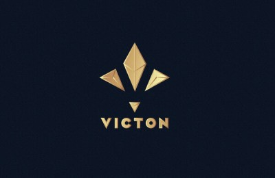 VICTON – What Time Is It Now?