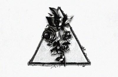Zico – Bermuda Triangle (Feat. Crush, DEAN)
