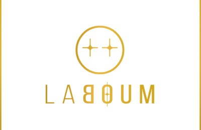 LABOUM (라붐) Lyrics Index