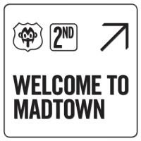 Madtown Emotion