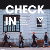 Seventeen Check-In