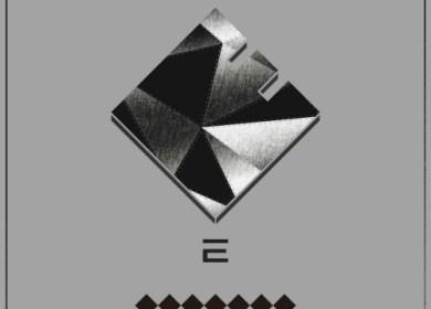 BOYS24 – E (OT28 Ver.)