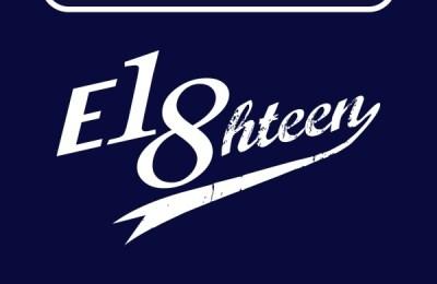CLC – Eighteen