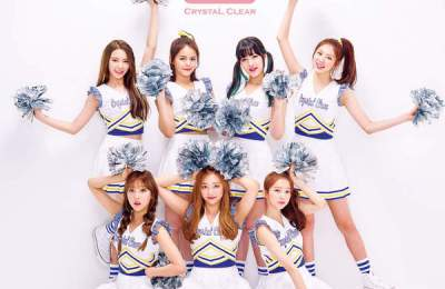 CLC – Chocolate Spice