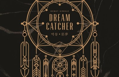 Dreamcatcher – Chase Me
