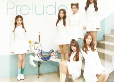 APRIL (에이프릴) – Dream Candy (꿈사탕) (Special Version)