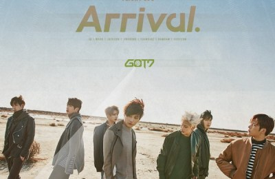 GOT7 – Shopping Mall