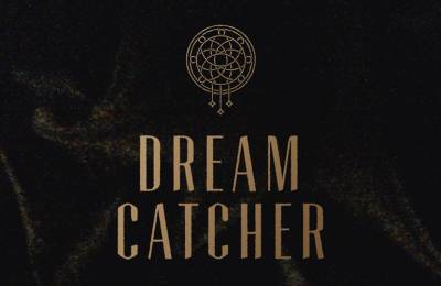 Dreamcatcher (드림캐쳐) Lyrics Index