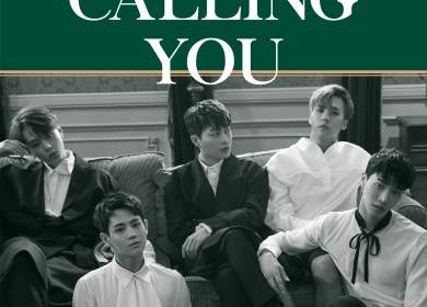 Highlight – CALLING YOU
